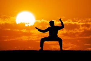 Les origines du top 3 des arts martiaux les plus anciens encore pratiqués aujourd'hui