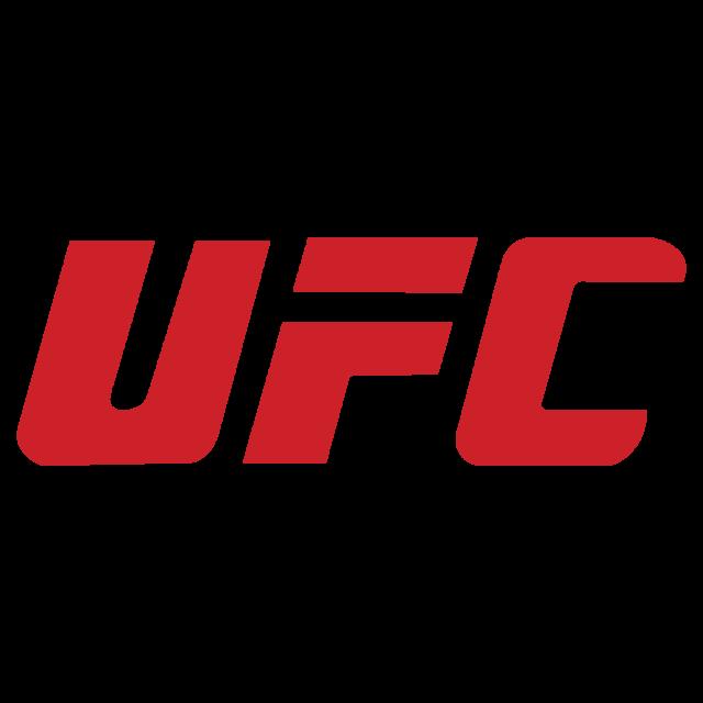 UFC Connor Mac Gregor annonce son retour !!!