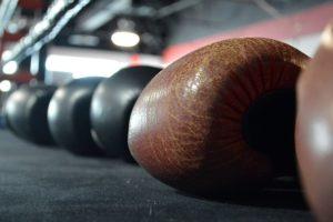 Les 10 plus grands combats de boxe de tous les temps.
