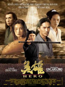 flim arts martiaux film kungfu